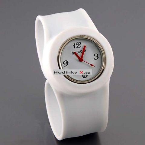... levne hodinky levne hodinky do 300 kč damske hodinky levne hodinky