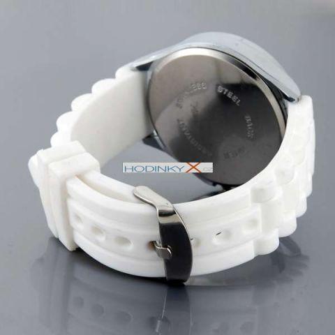 ... hodinky levné hodinky do 500 kč dámské hodinky pánské hodinky