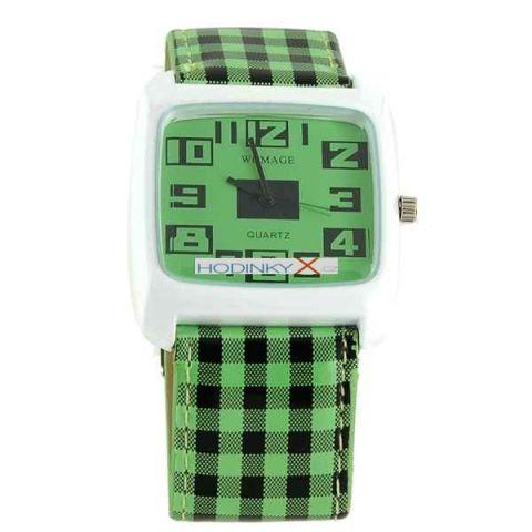 Úvod › Levné hodinky › Levné Hodinky do 200 Kč
