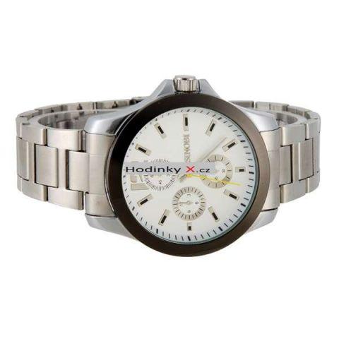 ... hodinky levne hodinky do 500 kč panske hodinky luxusni hodinky panske