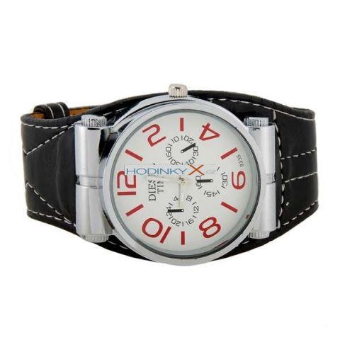 panske hodinky diesel kod zboži 1 5 panske hodinky hodinky diesel ...