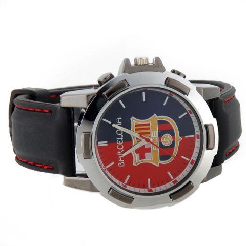 hodinky barcelona kod zboži 1 10 uvod panske hodinky luxusni hodinky ...