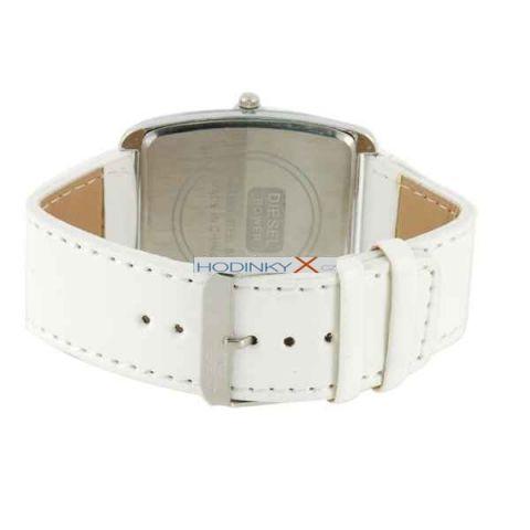 hodinky diesel punch kod zboži 4 5 damske hodinky panske hodinky ...