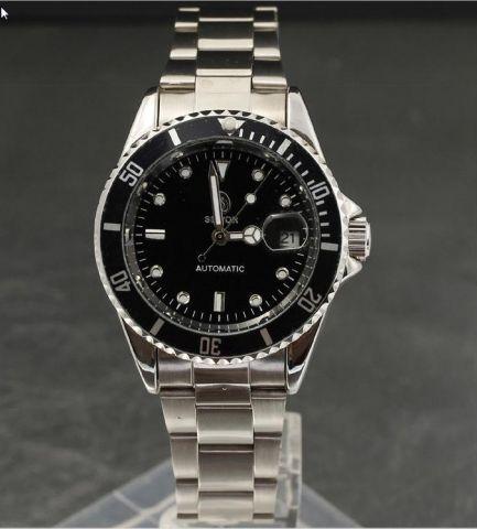 d8e920488 hodinky, levné hodinky, hodinky Diesel, hodinky Playboy, Dámské hodinky