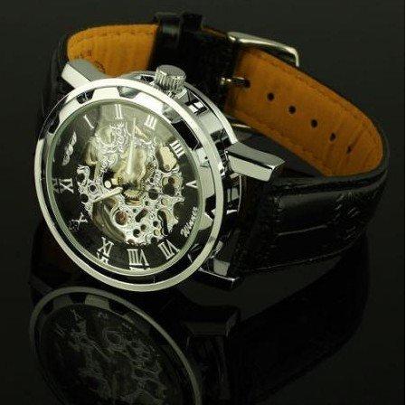 3af82d4a4 Zde najdete pouze kvalitní mechanické, automatické hodinky, které se  natahují pohybem Vaší ruky a taktéž se dají natáhnout ručně a to za ty  nejlepší ceny v ...
