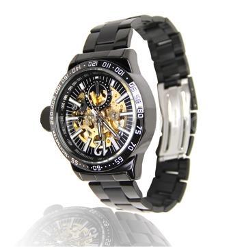 19418cc08 hodinky, levné hodinky, hodinky Diesel, hodinky Playboy, Dámské hodinky